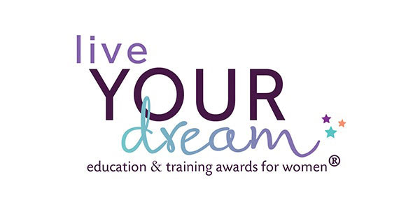 Soroptimist International Wichita - Live Your Dream
