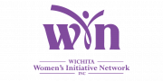 Women's Initiative Network Wichita - Logo