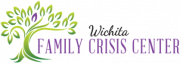 Family Crisis Center Wichita - Logo